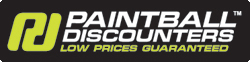 Paintball-Discounters.com