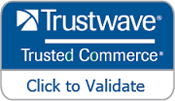Paintball Discounters - This site is protected by Trustwaves Trusted Commerce Program.